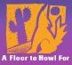Rick Bauman Floors