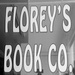 Florey's Book Co.