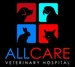 Allcare Veterinary Hospital of Pacifica