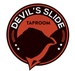 Devil's Slide Taproom