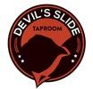 Devil's Slide Taproom
