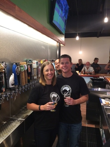 Gallery Image Theresa_and_Shane_taproom.jpg