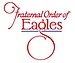Fraternal Order of Eagles Buffalo Aerie #4360