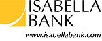 Isabella Bank
