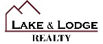 Lake and Lodge Realty