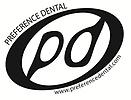 Preference Dental