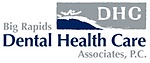 Big Rapids Dental Health Care Associates, PC