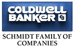 Coldwell Banker Schmidt Realtors of Big Rapids