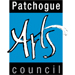 Patchogue Arts Council, Inc.