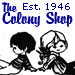 The Colony Shop