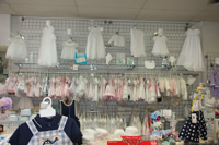 Full Selection of Christening and Communion Wear