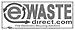 eWaste Direct