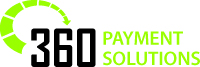 360 Payment Solutions, Inc.