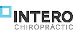 Intero Chiropractic