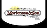 Mortensen & Son