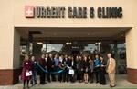 San Ramon Urgent Care & Clinic