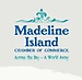 Madeline Island Chamber of Commerce