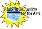 La Pointe Center, Inc.