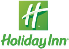 Holiday Inn Lakefront