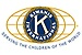 Detroit Lakes Kiwanis Club