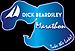 Dick Beardsley Marathon