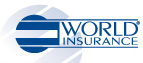 World Insurance Company