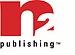 n2 Publishing - UT Golf Club Living Magazine