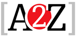A 2 Z  Staffing Solutions