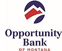 Opportunity Bank of Montana
