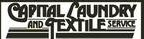 Capital Laundry & Textile Service