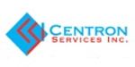 Centron Services Inc./Credit Systems
