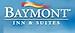 Baymont by Wyndham Helena