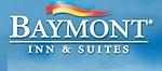 Baymont Inn & Suites ~ Helena
