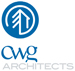 CWG Architecture