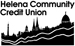 Helena Community Credit Union