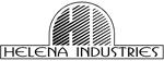 Helena Industries, Inc.