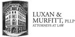 Luxan & Murfitt, PLLP