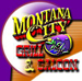 Montana City Grill & Saloon