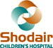 Shodair Children's Hospital