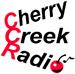 Cherry Creek Radio