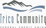 Trico Community Federal Credit Union