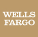 Wells Fargo Wealth Management/Wells Fargo Private Ba