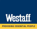 Westaff of Helena, Inc.