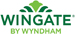 Wingate By Wyndham