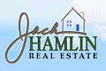 Cindy Stevick at Jack Hamlin Real Estate