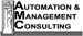 Automation & Management Consulting, LLC