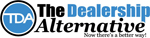 The Dealership Alternative