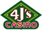 4J's Casino