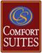 Comfort Suites of Helena