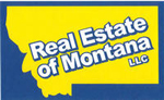 Real Estate of Montana LLP